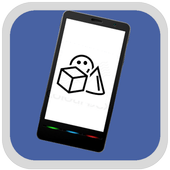 Image Recognizer: Object & Emotion icon