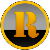 Write Reverse icon