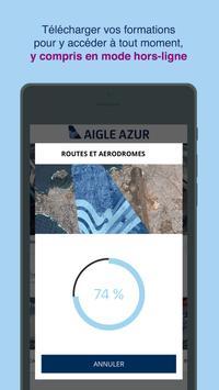 ZI Learning apk screenshot