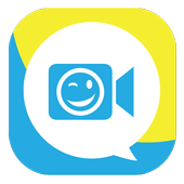 Free Dadoo Facetime Video Calling & Messenger icon