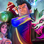Guide for - Orcs must die! Unchained - game icon