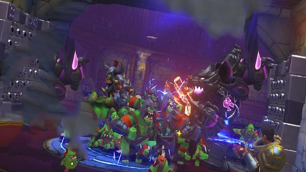 Guide for - Orcs must die! Unchained - game screenshot 1