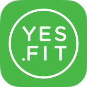Yes.Fit icon