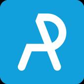 ARTPP(아트피피) icon