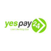 yespay24 icon