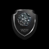 Alma Throne icon