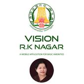 Vision RK Nagar icon