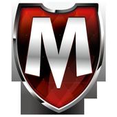 Mobiproxy - Free VPN Proxy icon