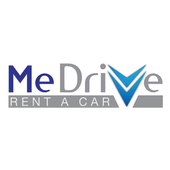 Me Drive icon