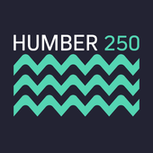 Humber250 icon