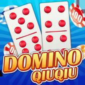 ikon Domino 99 pro