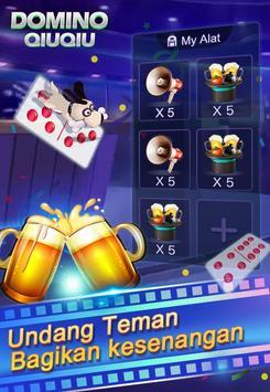 Domino 99 pro screenshot 4