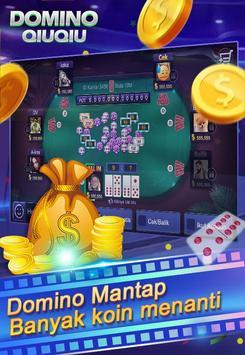 Domino 99 pro screenshot 2