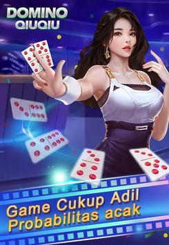 Domino 99 pro screenshot 3