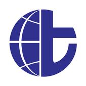 Yerkir Real Estate icon
