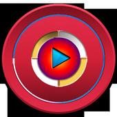 Dizi İzleme Programı icon