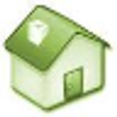 HomeSpeakerLite icon