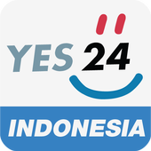 Download App android Yes24 Indonesia APK hot