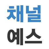 대한민국 최고의 문화웹진 채널예스 icon