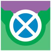 Yes2 Hub icon