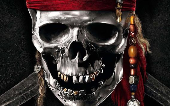 3d horror skull hd wallpapers apk download free personalization 3d horror skull hd wallpapers apk screenshot voltagebd Choice Image