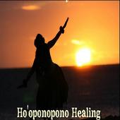 Ho'oponopono Healing Mantras icon
