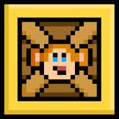 Banana Madness icon