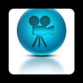 Ultra Camera 1780P icon