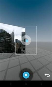 Ultra Camera 1780P screenshot 2
