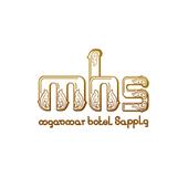 Myanmar Hotel Supply icon