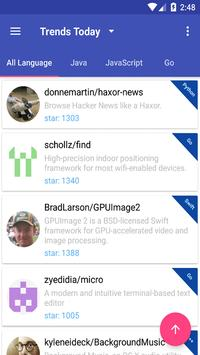 Monkey github android client for Android - APK Download