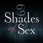 69 Shades icon