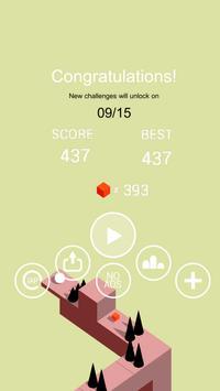 ORBS! Dodging Action (Unreleased) screenshot 3