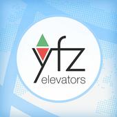 YFZ Elevators icon