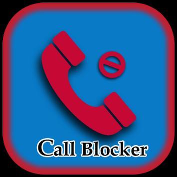 Call Blocker(Blacklist) poster