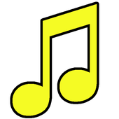 Music Sounds icon