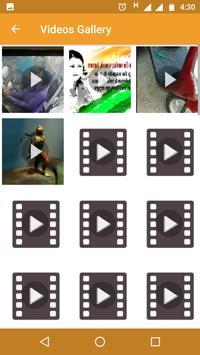 Photo & Video Lock - Vault apk screenshot
