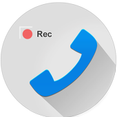 Secure Call recorder icon