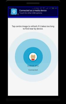 Shareit Now: File Transfer apk screenshot