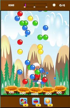Bubble Sheep Pop screenshot 9