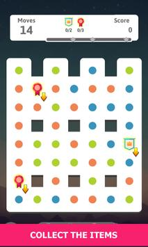 Dots Connect screenshot 3