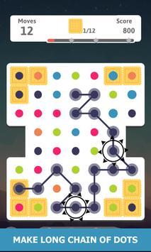 Dots Connect screenshot 10