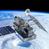 Satellite Live Maps icon