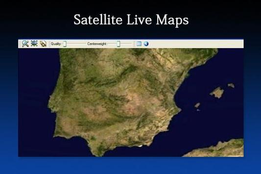 Satellite Live Maps APK Download Free Tools APP For Android - Live satellite maps free