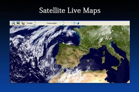satellite live maps apk screenshot