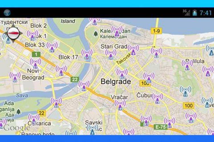 Wifi map apk download free travel local app for android wifi map poster wifi map apk screenshot gumiabroncs Image collections