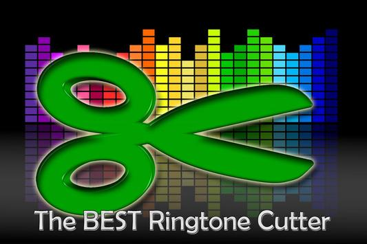 Ringtone Cutter screenshot 1