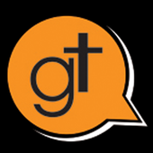 Grace and Truth icon