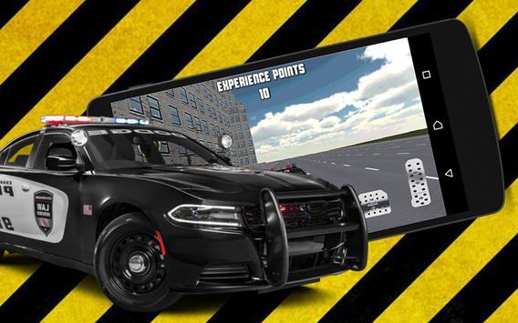 👮Cops & Robbers:Jail Break 3D apk screenshot