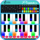Piano Music 2 icon